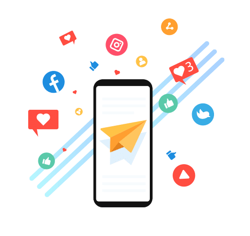 services-web